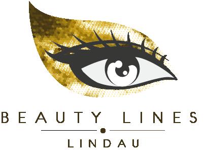 Beauty Lines - Wimpernverlängerung
